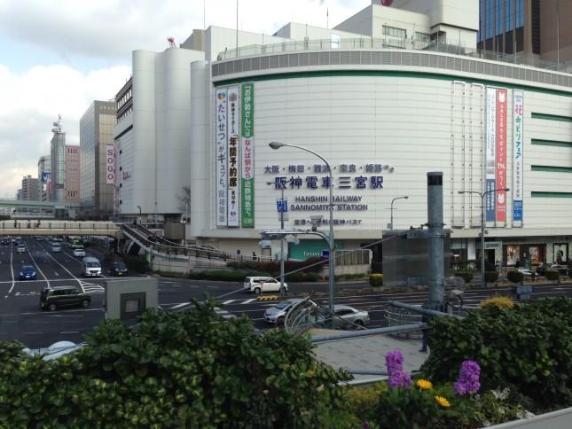 神戸牛29