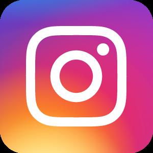 川崎芹奈 Instagram