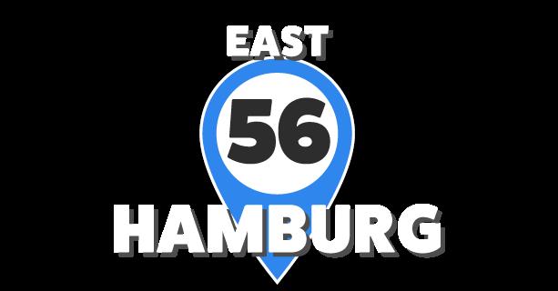 池袋 東口 ハンバーグ 48店舗