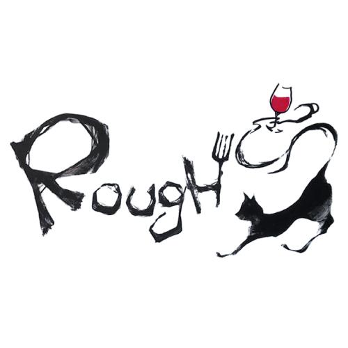 ワインバルRough